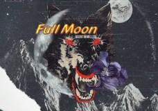 Quentin Miller – Full Moon…