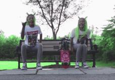 Gucci Mane Feat. Offset – Met Gala (Video)