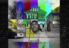 Baby Ahk – HoodRich 2 (Mixtape)