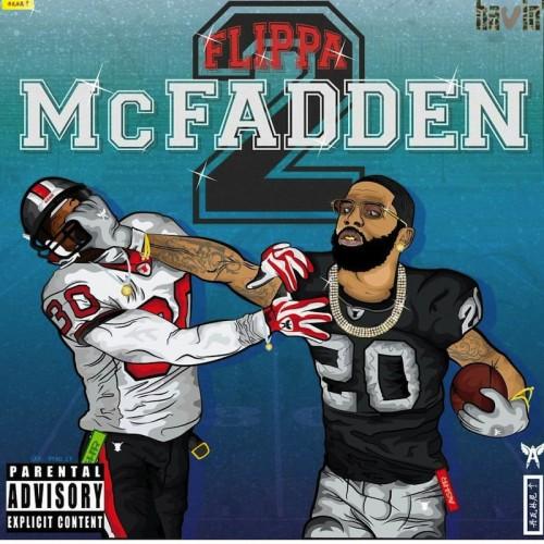 Skippa Da Flippa – Flippa McFadden 2 (Stream)