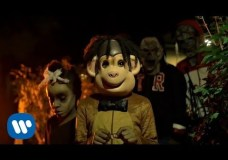 "Kodak Black Celebrates ""Halloween"", Teams Up With Plies For 'FEMA'"