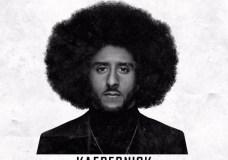 Kingpen Slim – Kaepernick Freestyle