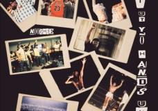 Noochie – Hands Up