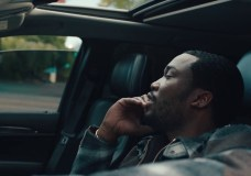 Meek Mill – Fall Thru (Video)