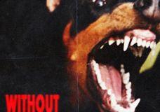Offset, 21 Savage & Metro Boomin – Without Warning (Stream)