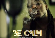 Ace Hood – Be Calm
