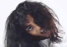 Bali Baby – WWW (Video)