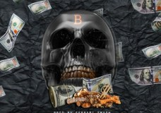 Jose Guapo – B On The Head