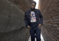 Lizzle – Way Around (Video)