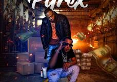 OJ Da Juiceman Feat. Decatur Redd – Pyrex