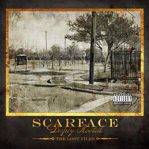 "Scarface – ""Black Still"" & ""Same Ol Same"""