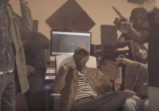 Lil Baby Feat. Quavo, Moneybagg Yo & Kodak Black – My Dawg (Remix)
