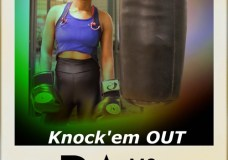 RAtheMC – Knock'em Out