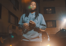 Migos – Stir Fry (Video)
