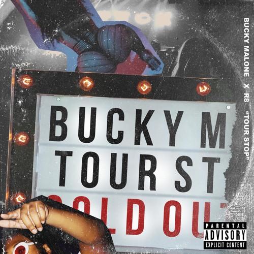 Bucky Malone – Tour Stop