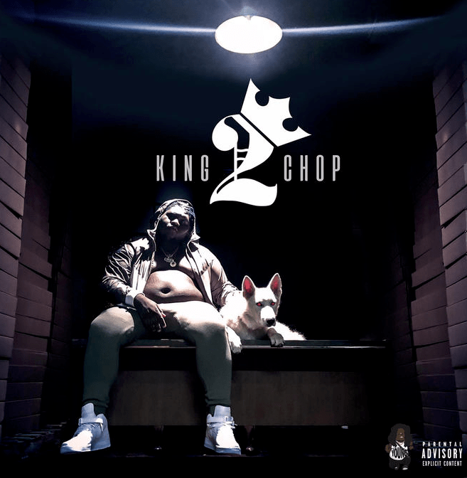 Young Chop – King Chop 2 (Stream)
