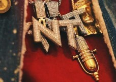 Hot Boy Turk – YNT Da Mobb (Stream)