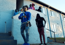 Lil Duke & FDW BayBay – What I Gotta Do (Video)