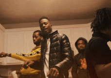 G Herbo – Shook (Video)