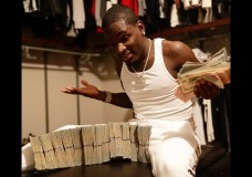 Ralo Feat. Trouble & Young Dolph – Die Real