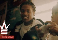 Lil Durk – 1-773 Vulture (Video)
