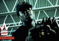 Sauce Walka Feat. Sauce Lean – 7:30 (Video)