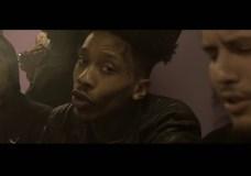 Rock Abruham Feat. Blu, KXNG Crooked & Jason Rose – Rugged Music