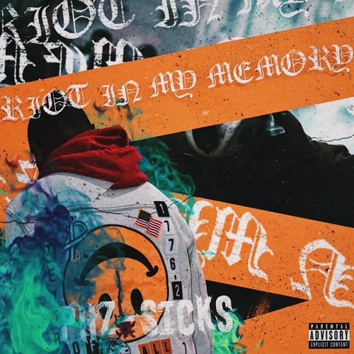 PHZ-Sicks – Riot In My Memory