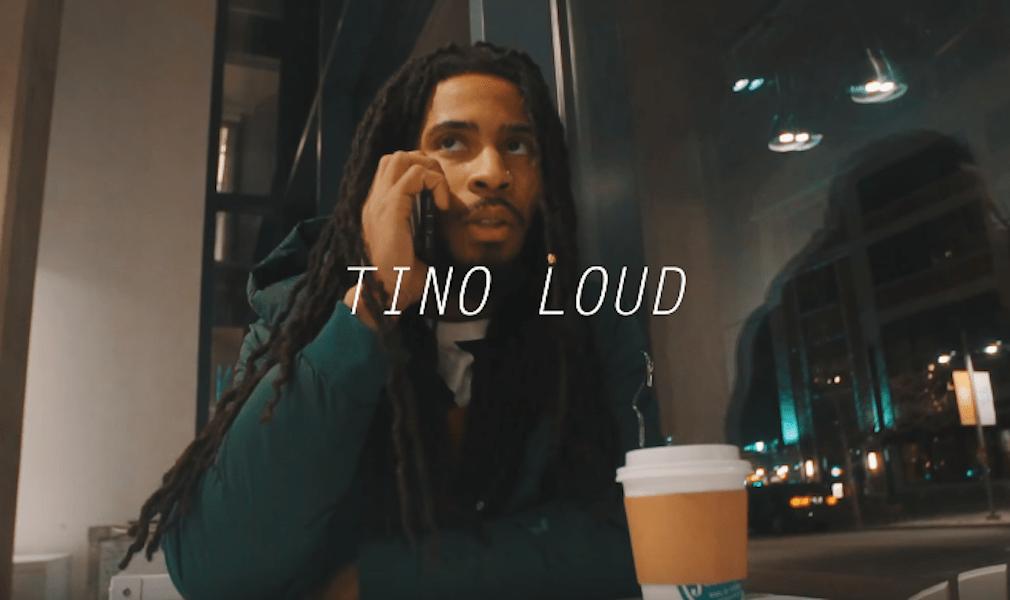 Tino Loud – PSA (Video)