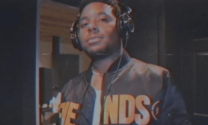 A$AP Ant Feat. Soduh – $cholar (Video)