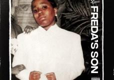 "YFN Lucci Drops 'Freda's Son' EP; ""Propane"" (Video)"