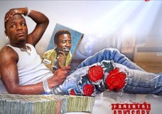 Ralo Feat. Young Thug – See The Light