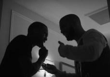 Damn, Fabolous: Details of Alleged Assault Come to Light