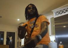 Hoodrich Pablo Juan Feat. Duke – Faygo Cream (Video)