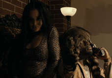 Ralo Feat. YFN Lucci – Dream Last Night (Video)