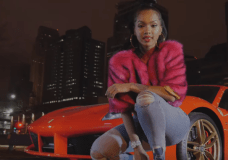 "Gucci Mane – ""Solitaire"" (Feat. Migos & Lil Yachty) & ""We Don't Luv Em (Remix)"" (Feat. Hoodrich Pablo Juan)"