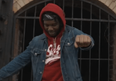 "Travy Nostra – ""Intro"" (Video)"