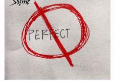 """Styme – """"I Ain't Perfect"""" / """"Birthday"""""""