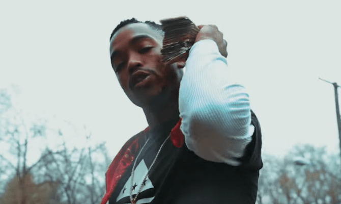 BigBossDonno – New To This (Video)
