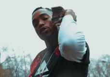 BigBossDonno – New To This (Video)