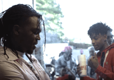 "Young Nudy – ""Loaded Baked Potato"" (Video)"