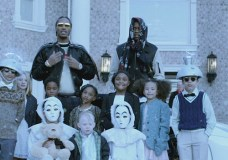 "Young Thug & Future – ""Group Home"" (Video)"