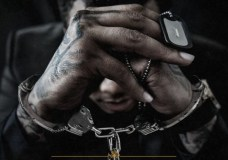 "Kevin Gates – ""Chained To The City"" (EP)"