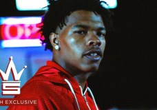 """Jay Critch – """"Near You"""" & """"For The Fame"""" (Feat. Rich The Kid)"""