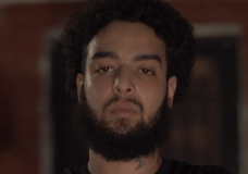 Young Moe – Down Fall (Video)