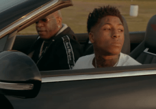 "NBA Youngboy – ""We Poppin"" (Feat. Birdman) (Video) & ""Get You Killed"""