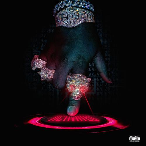 "Tee Grizzley ""Activated"" [Stream]"