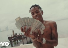 "Rich The Kid – ""Bring It Back"" (Video)"