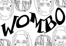 "Valee – ""Womp Womp"" (w/ Jeremih), ""Wombo"" (w/ Lil Yachty)"