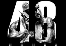 Trae Tha Truth – '48 Hours Later' (Mixtape)